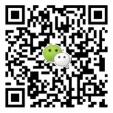 奇诺捷客服微信