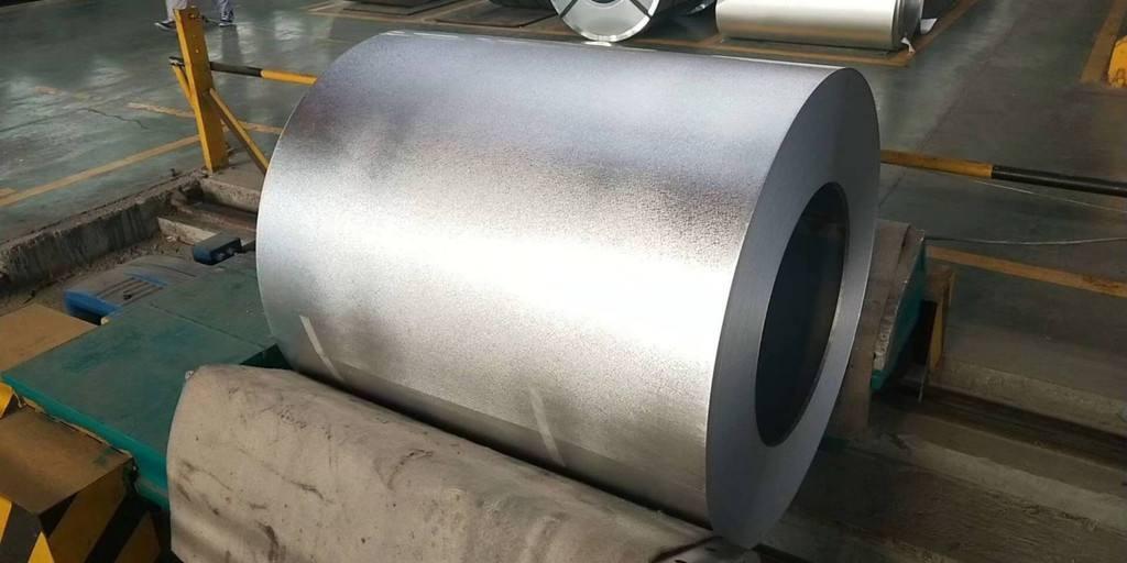 镀铝锌板产品介绍