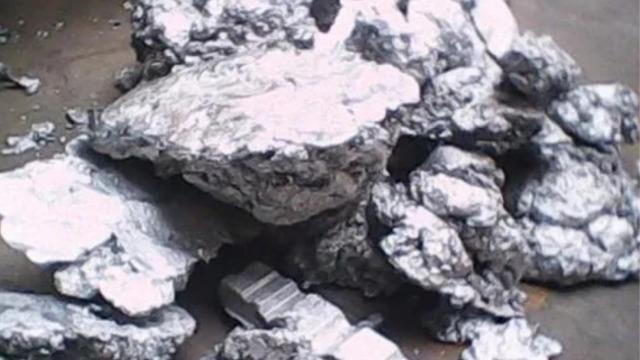 锌液中各元素对热镀锌的影响(上)
