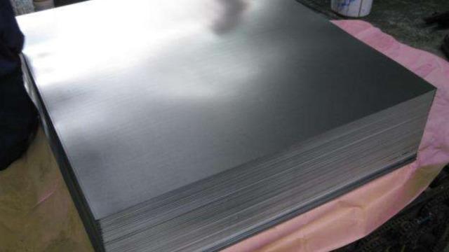 酸洗板常见缺陷有哪几种