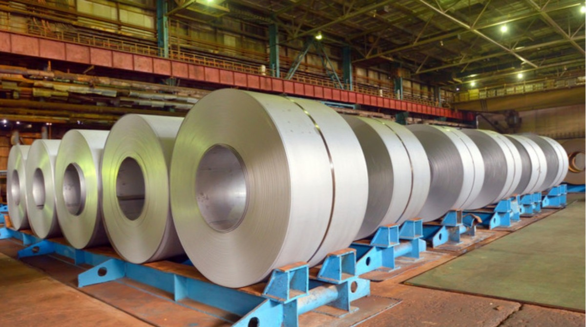 电解板产品介绍