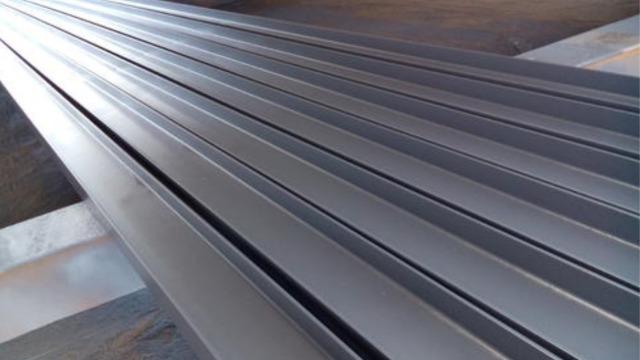 宝钢股份2021年1月份国内  期货销售价格调整的公告