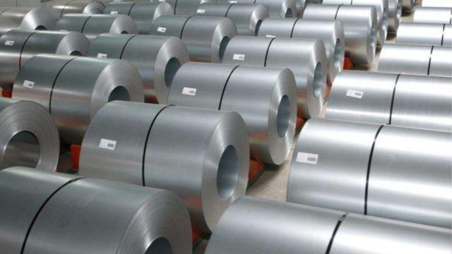 本钢出台2021年1月份国内期货销售价格调整公告,附宝、鞍、河调价政策