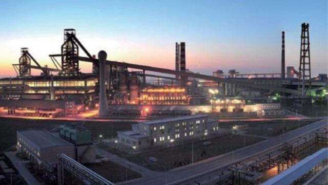 七大政策决定2021年钢铁行业走向!