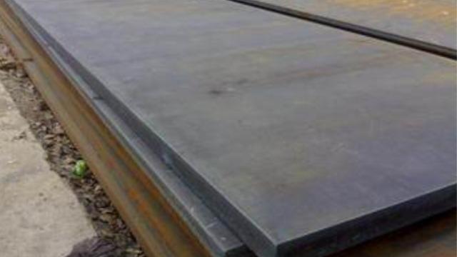 热轧板和冷轧板到底有什么区别?