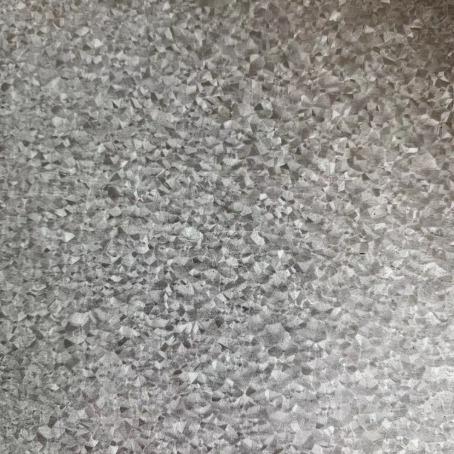 鞍钢镀铝锌板