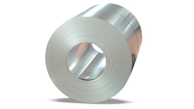 镀锌铝镁板产品好在什么地方?