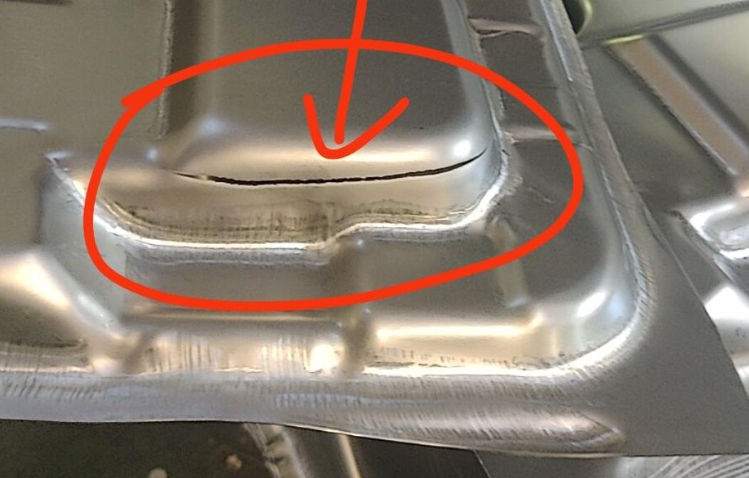 面包有保质期,钢材也有保质期吗?