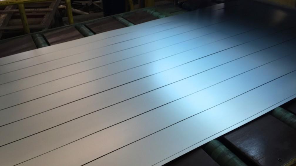 镀锌板的优点有哪些
