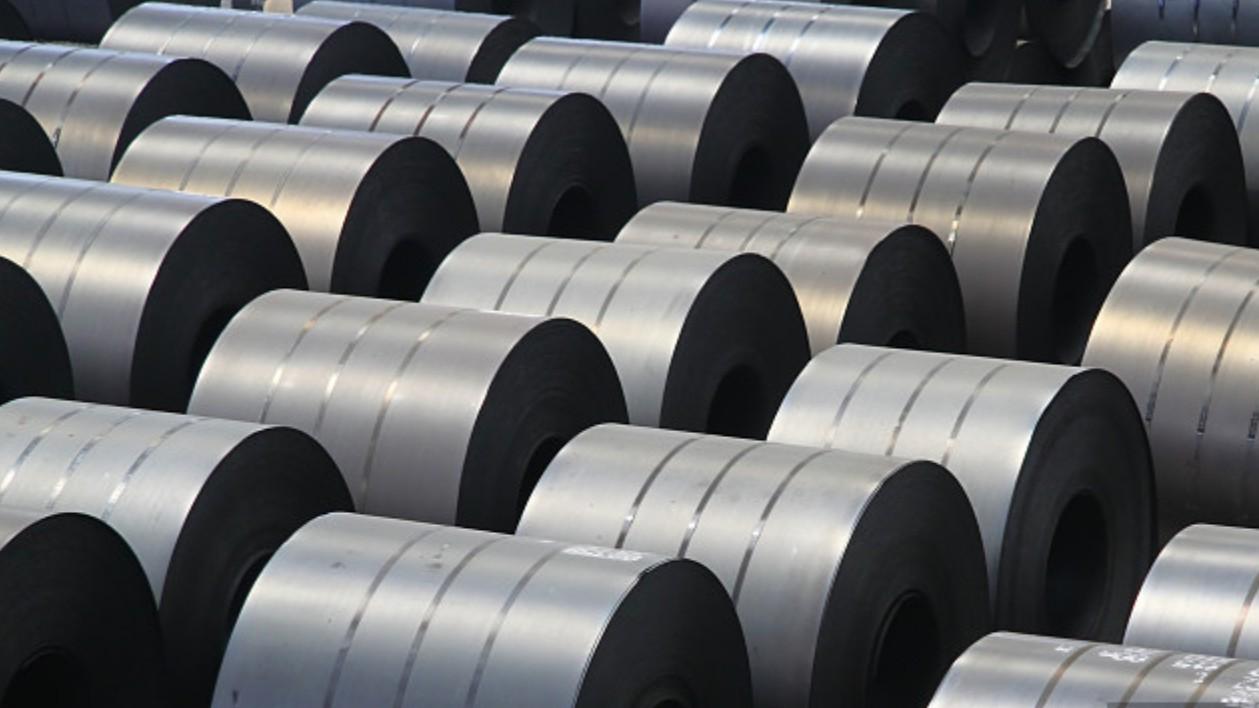 本钢出台2020年10月份国内期货销售价格调整公告,附宝、鞍调价政策