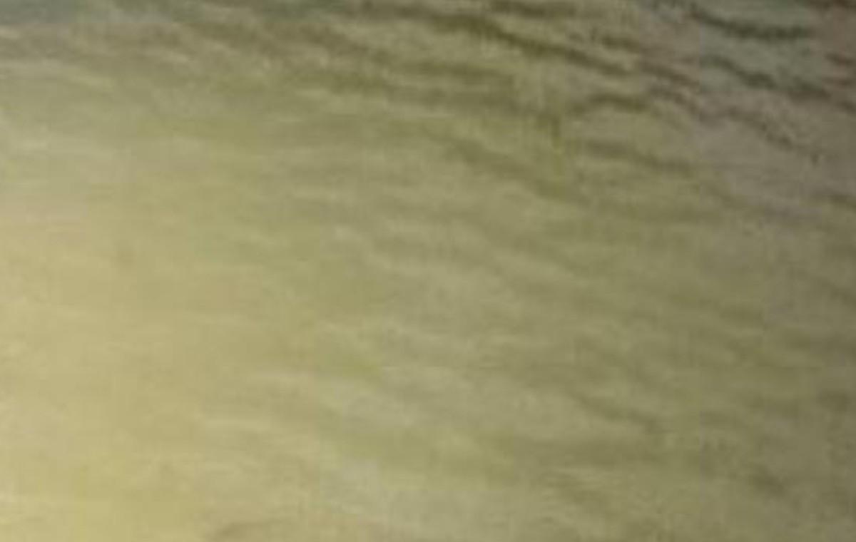 酸洗卷的常见缺陷及解决方法